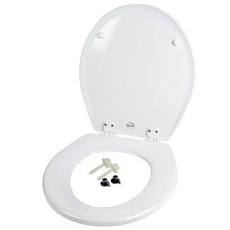 ITT - Xylem Toilet Seat & Lid