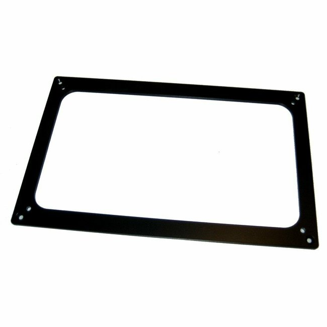 Raymarine Adapter Plate  Axiom Pro 9