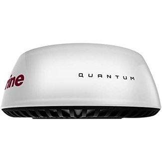 """Raymarine Quantum 18"""" Q24C Radome"""