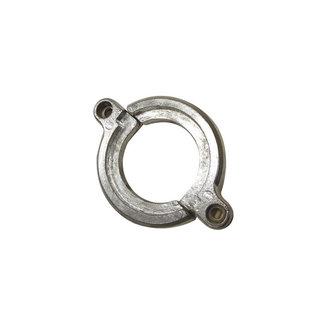 Canada Metal Anode Saildrive YM Magnesium
