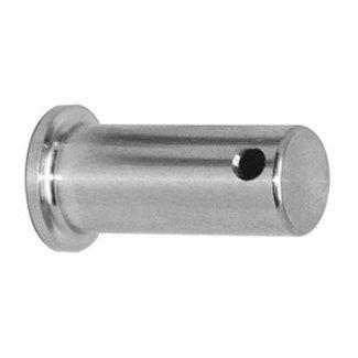 """Transat Marine Clevis Pin 5/8"""" x 1 1/4"""""""