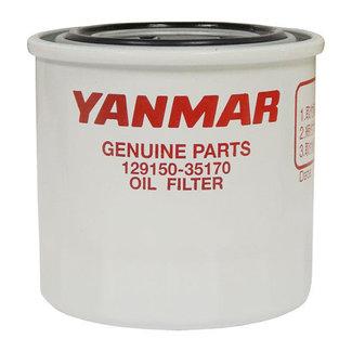 Yanmar Yanmar Oil Filter