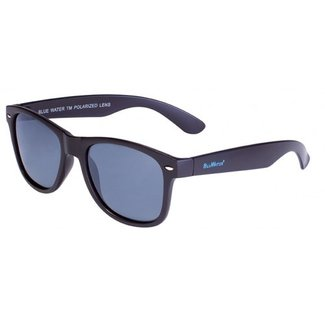 Global Vision Blue Water Sunglass Blues Broze