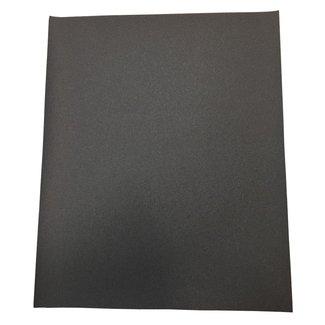 3M Sandpaper 220 Wet/Dry