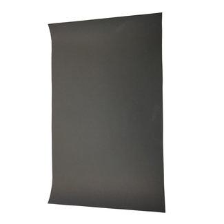 3M Sandpaper 1200 Wet