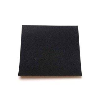 3M Sandpaper 600A Wet/Dry