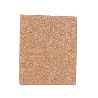 3M Sandpaper 40