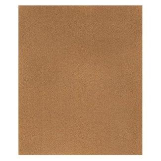 3M Sandpaper 120