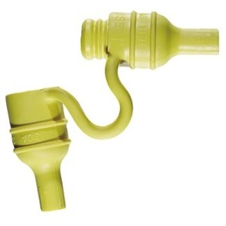 Blue Seas Fuse Holder AGC 30A In-Line Watertight
