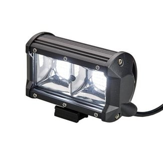 Victory LED Spotlight 3840LM