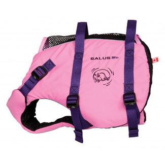 Salus Salus Skippy Dog Vest Pink X-Large