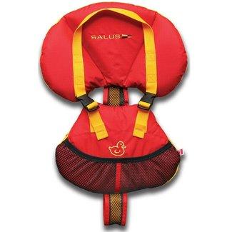 Salus Salus Baby Bijoux Vest for 9-25 lbs