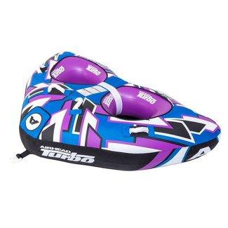 Air Head Turbo Blast Inflatable