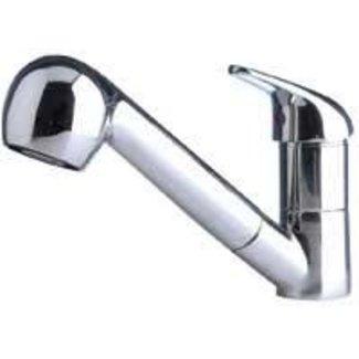 Barka Barka Shower Head