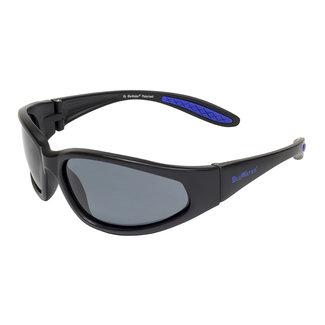 Bluewater Sunglass Samson 2 Grey Lens