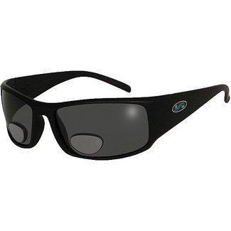 Bluewater Sunglass Polarized Bifocal 1-3.0 Grey Lens