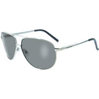 Bluewater Sunglass Polarized Airforce CF Ast