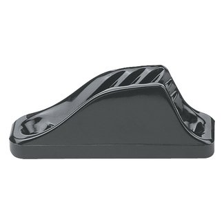 Clamcleat CL201 Vertical