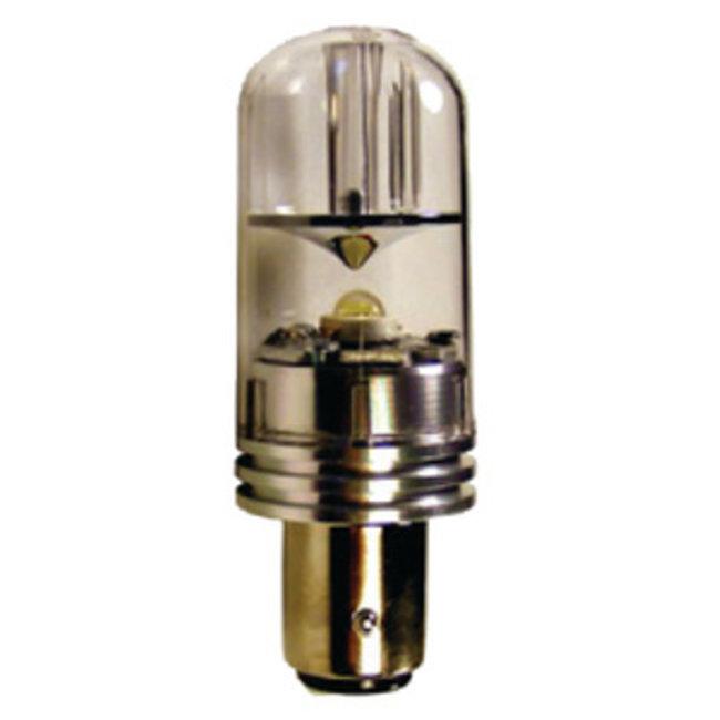 DR. LED Bulb LED SERIES 40 Tri