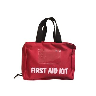 Firstaid Fist Aid Kit Size 3