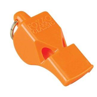 Fox 40 Fox 40 Marine Whistle