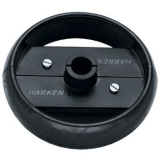 Harken Halyard Roller Size 0