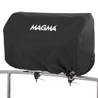 Magma Cover Catalina Black