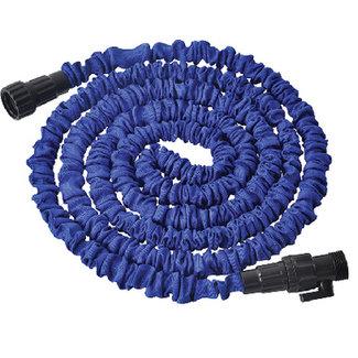Seachoice Expandable Hose 50' Plastic