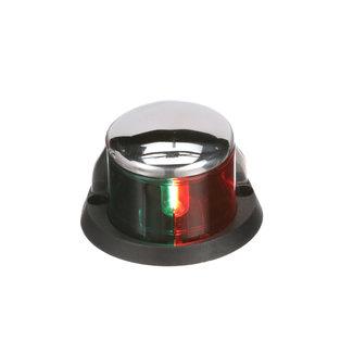 Seachoice Seachoice Bi-Color Bow Light