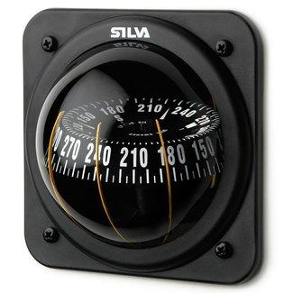 Silva Silva 100P Marine Compass
