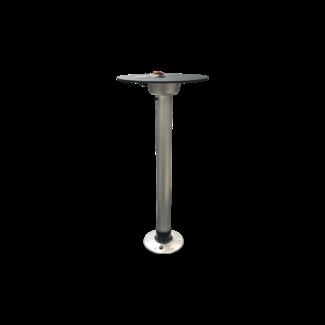 Springfield Table Pedestal Kit  [Threadlock]