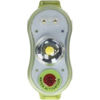 ACR Hemilight3 Auto SOLAS Lifejacket Light
