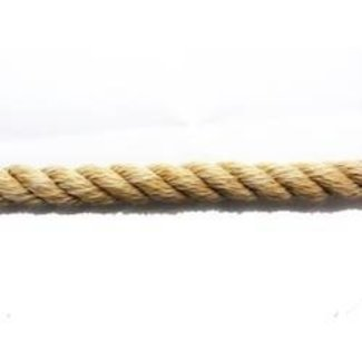 Kingfisher Polyester 3 Strand Classic 18mm