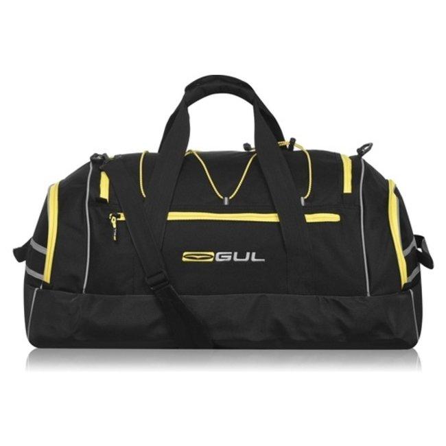 Gul Performance 70L Wet & Dry Bag