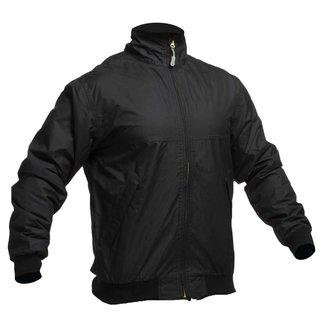 Gul Performance Blouson Jacket Black Medium