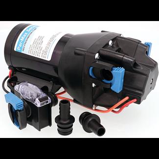 ITT - Xylem Pump Parmax HD4 - 4GPM