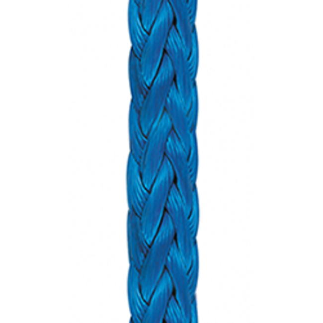 Samson Amsteel Blu SK-78 Dyneema 1/8'
