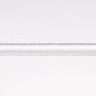 """Novabraid Shock Cord 1/8"""" White"""