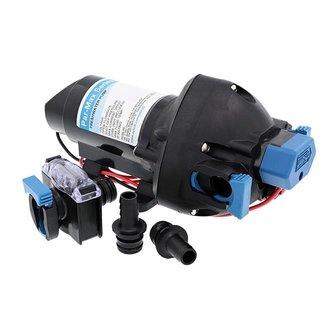 ITT - Xylem Water Pump Par-max 3