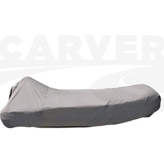 """Boat & Bimini Covers Inflatable Cover 10'6"""""""