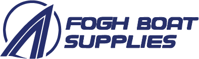 Fogh Boat Supplies