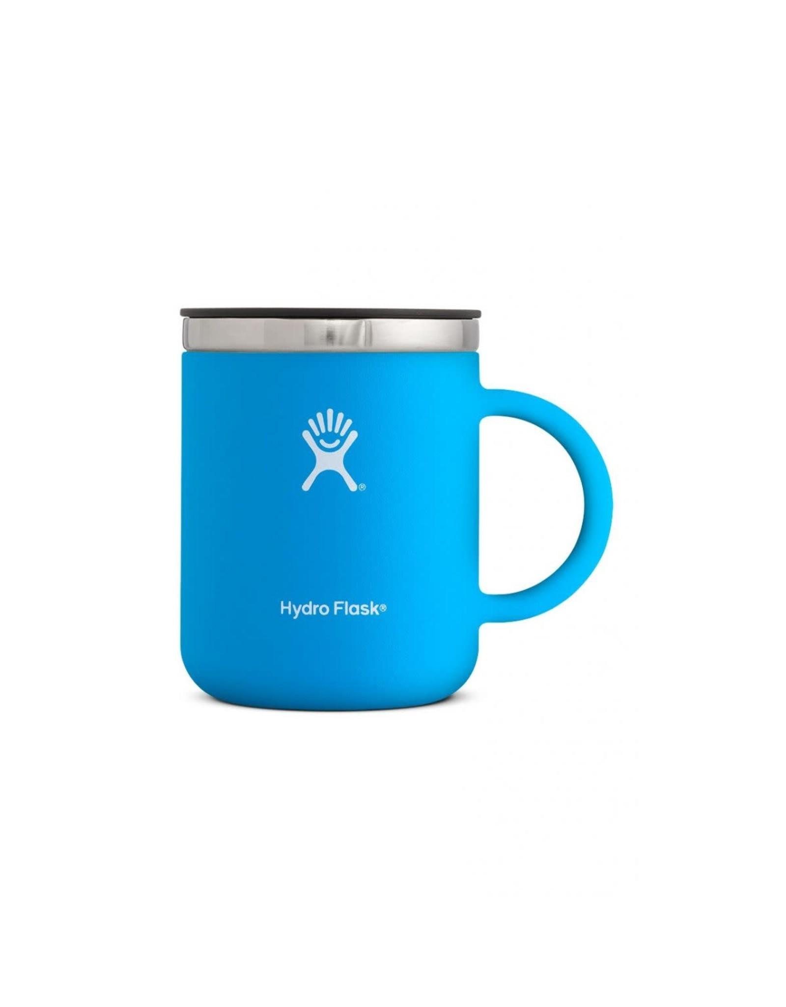 HYDRO FLASK HYDRO FLASK 12 oz COFFEE MUG