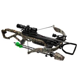 Excalibur Crossbows EXCALIBUR MICRO 340TD CROSSBOW