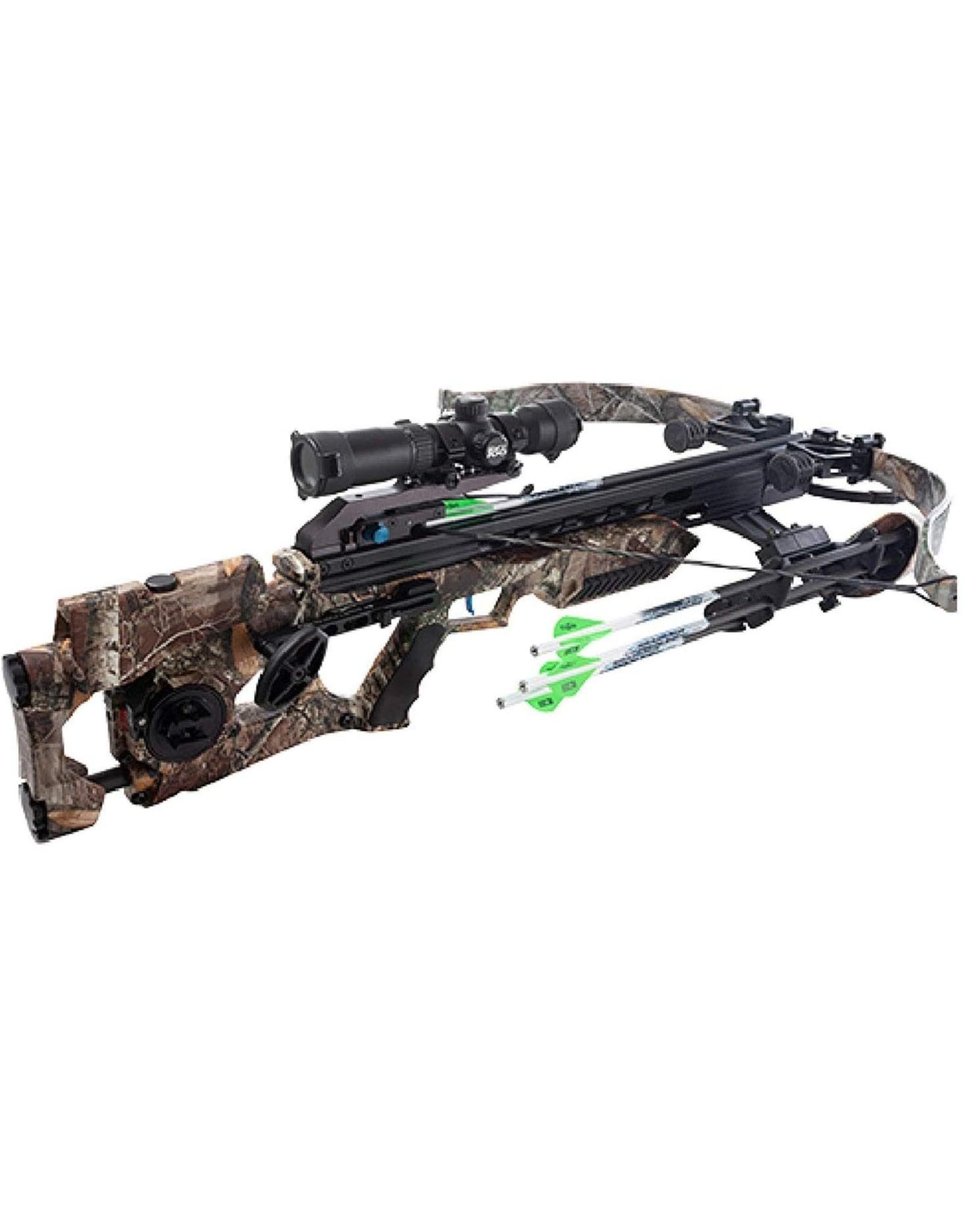 Excalibur Crossbows EXCALIBUR ASSASSIN 420TD #E73608