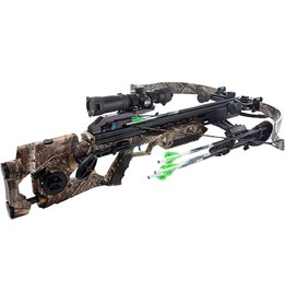 Excalibur Crossbows EXCALIBUR ASSASSIN 420TD CROSSBOW