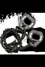 Excalibur Crossbows EXCALIBUR CROSSBOW STRINGER #2097