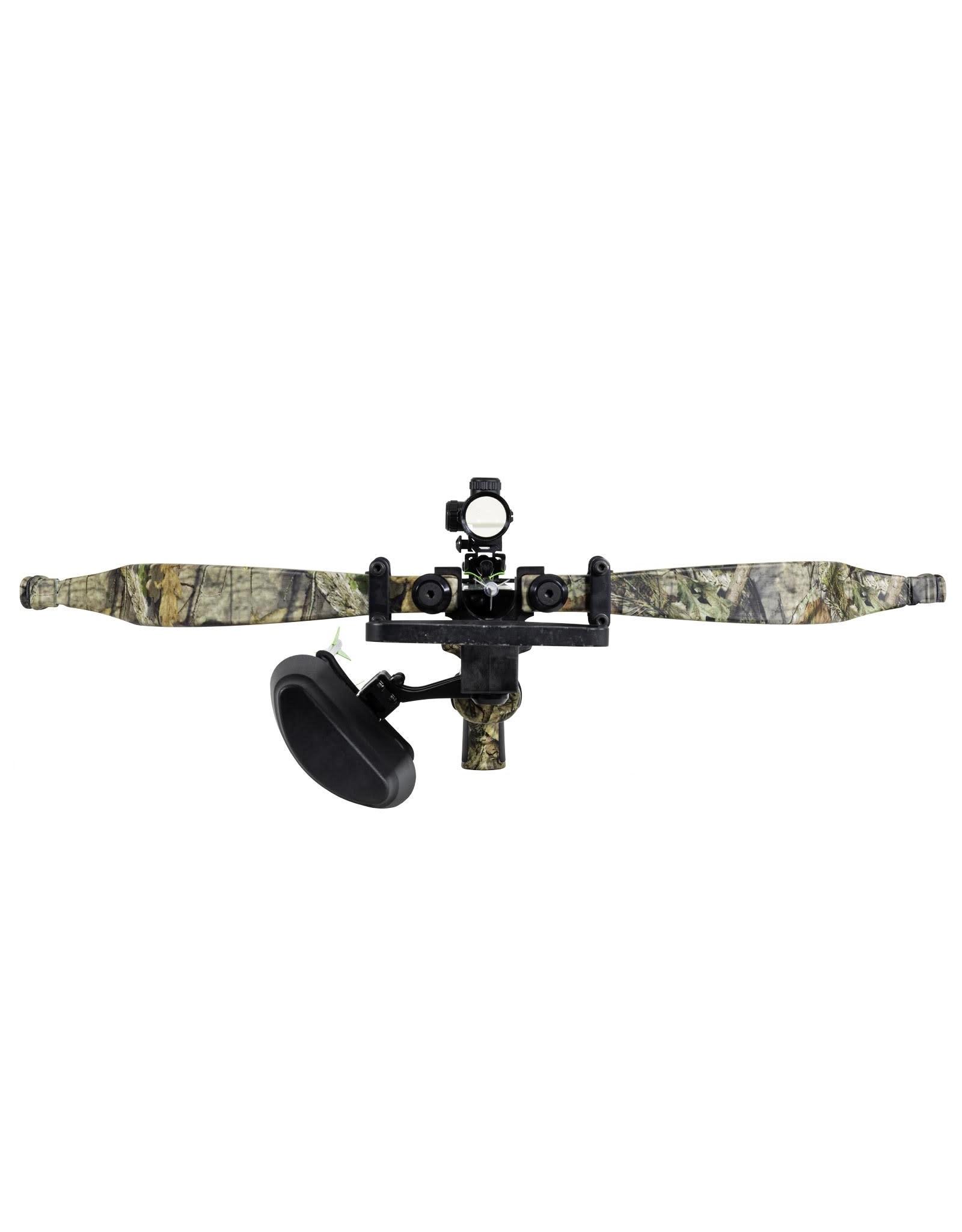 Excalibur Crossbows EXCALIBUR G340 CROSSBOW PKG #E73392