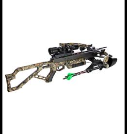Excalibur Crossbows EXCALIBUR MAG 340 CROSSBOW PKG