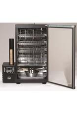 Bradley Technologies Canada Inc. BRADLEY 4 RACK DIGITAL SMOKER