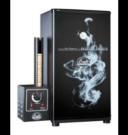 Bradley Technologies Canada Inc. BRADLEY ORIGINAL  4 RACK ELECTRIC SMOKER